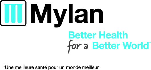 SFAR 2018   Logo   MYLAN MEDICAL   JPG